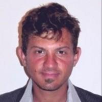Matías Creimerman